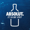 Absolutdrinks.com logo