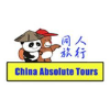 Absolutechinatours.com logo