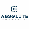 Absolutehometextiles.co.uk logo