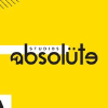 Absolutemg.com logo