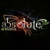 Absolutepc.fr logo
