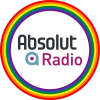 Absolutradio.de logo