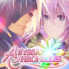 Abyssalchronicles.com logo