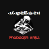 Acapellas.eu logo