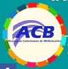 Acbsc.org.br logo