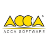 Acca.it logo