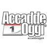 Accaddeoggi.it logo