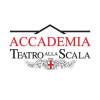Accademialascala.it logo