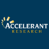 Accelerantresearch.com logo
