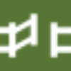 Accessfund.org logo