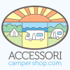 Accessoricampershop.com logo