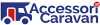 Accessoricaravan.it logo