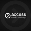 Accesstomusic.co.uk logo