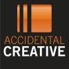 Accidentalcreative.com logo