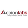 Accionlabs.com logo