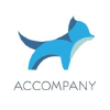 Accompany.com logo