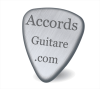 Accordsguitare.com logo