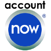 Accountnow.com logo