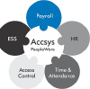 Accsys.co.za logo