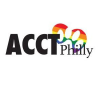 Acctphilly.org logo