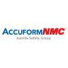 Accuform.com logo