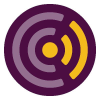 Accuradio.com logo