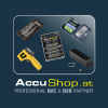 Accushop.at logo