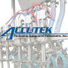 Accutekpackaging.com logo
