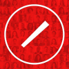 Acentotv.do logo