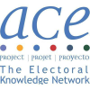 Aceproject.org logo