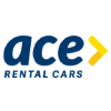 Acerentalcars.co.nz logo