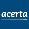 Acerta.be logo