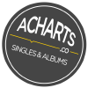 Acharts.co logo