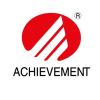 Achievement.co.jp logo
