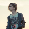 Acidblackcherry.com logo