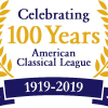 Aclclassics.org logo