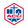 Acli.it logo