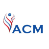 Acm.edu.kw logo