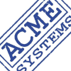 Acmesystems.it logo