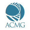 Acmgmeeting.net logo