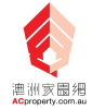 Acproperty.com.au logo