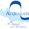 Acqualatina.it logo