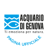 Acquariodigenova.it logo
