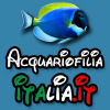 Acquariofiliaitalia.it logo