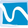 Acqueveronesi.it logo