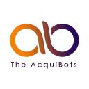 AcquiBots Technologies Pvt. Ltd.
