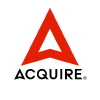Acquire.co.jp logo