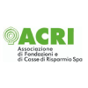 Acri.it logo