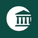 Acropolis Investment Management, LLC