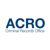Acro.police.uk logo